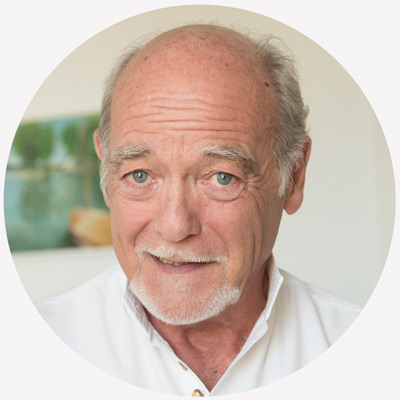 Rolf Ott